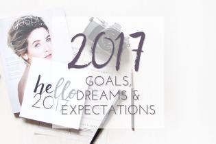 goals-dreams-expectations