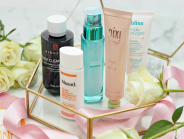 Get That Summer Glow Five Radiant Skincare Treats That Have Me Excited 3